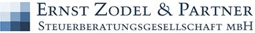 Ernst Zodel & Partner - Logo