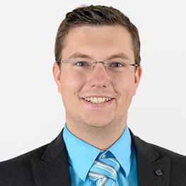 Ingo Hildebrandt