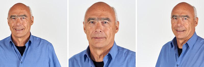 Alfons Brenner