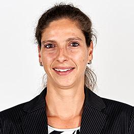 Karin Ruff