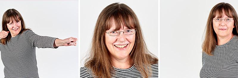 Christine Schöberl